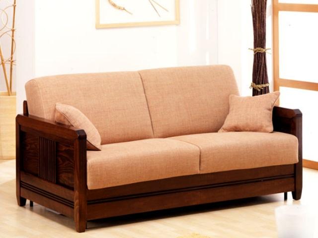 Divani e poltrone home arb divani divani letto vendita divani poltrone divani for Divani e divani divani letto